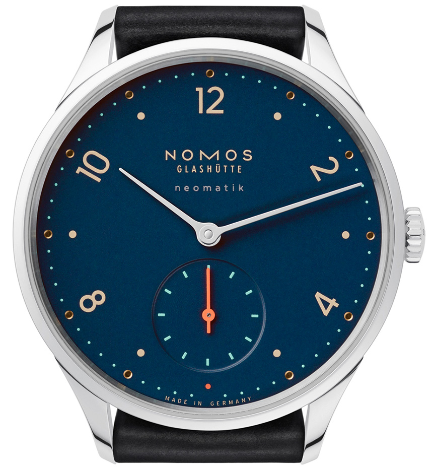 nomos-minimatik-nachtblau-7