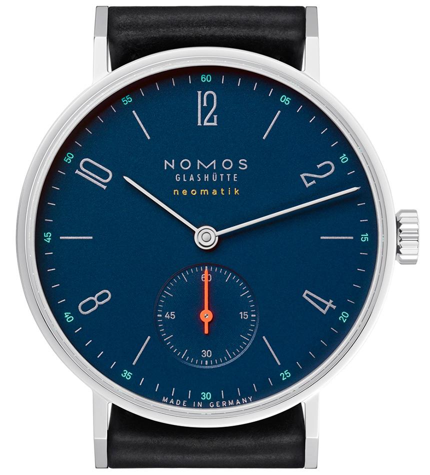 nomos-tangente-neomatik-nachtblau-5