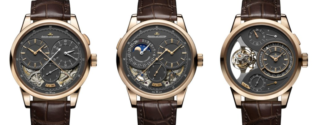 jaeger-lecoultre-duometre-magnetite-grey-dials-pink-gold-sihh-2017-1140x450