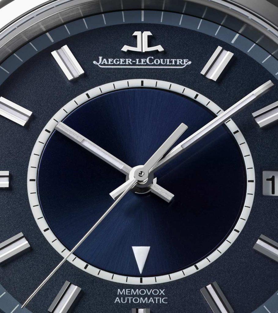 jaeger-lecoultre-master-memovox-boutique-edition_dial