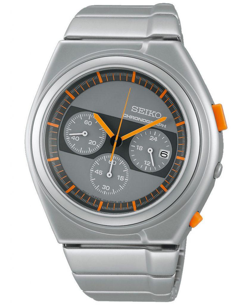 seiko-spirit-giugiaro-design-limited-edition-watches-sced053-sced055-sced057-sced059-sced061-10-e1478005340101