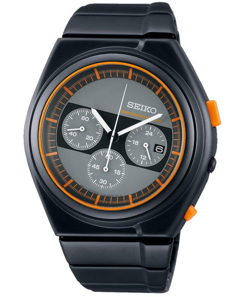 seiko-spirit-giugiaro-design-limited-edition-watches-sced053-sced055-sced057-sced059-sced061-9-e1478005304820