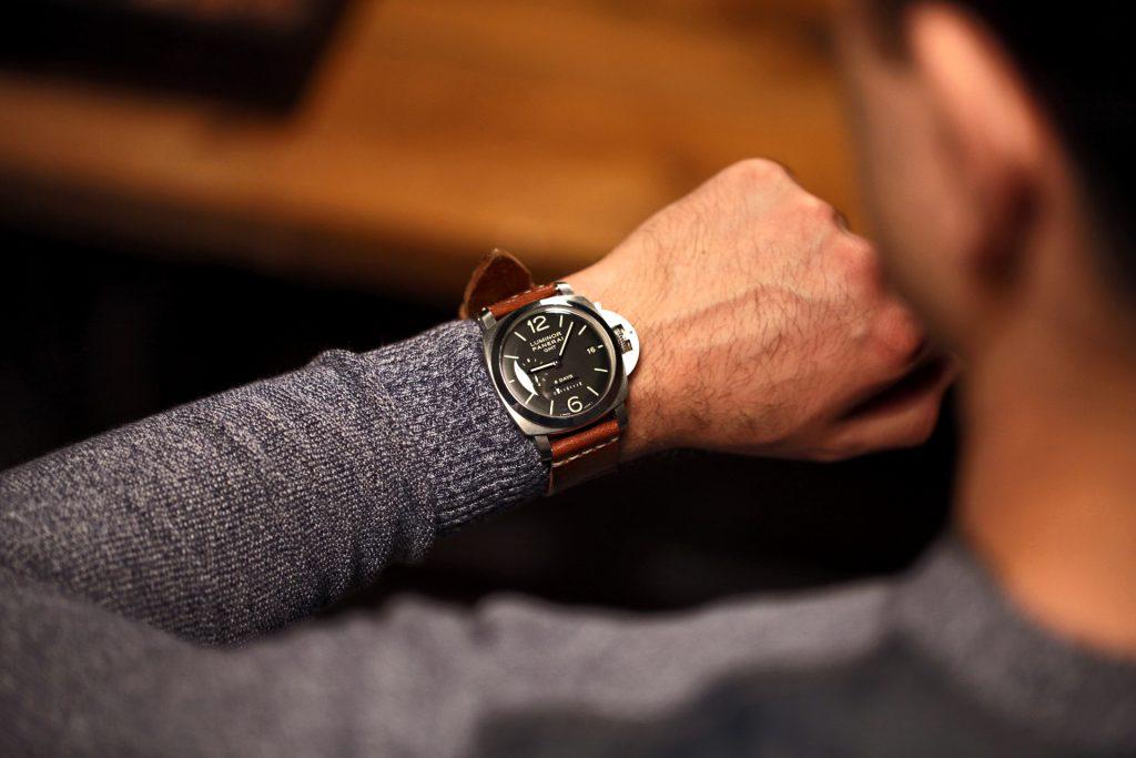 swiss-ammo-strap-wrist-time