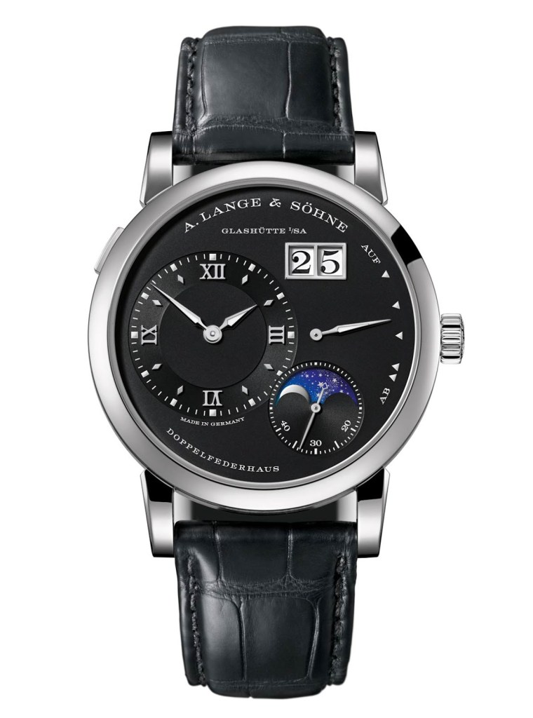 als_lange1-moon-phase-010