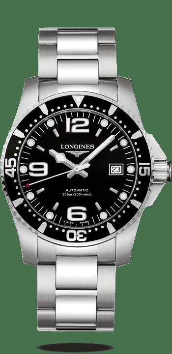 longines-hydro-conquest-l3-642-4-56-6-350x720