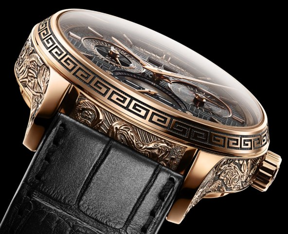 Chopard-LUC-Perpetual-T-Spirit-Of-The-Chinese-Zodiac-4