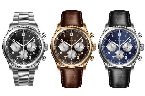 Breitling-Navitimer-8-B01-chronograph-2