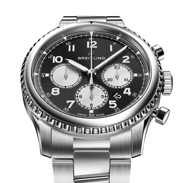 Breitling-Navitimer-8-B01-chronograph-3