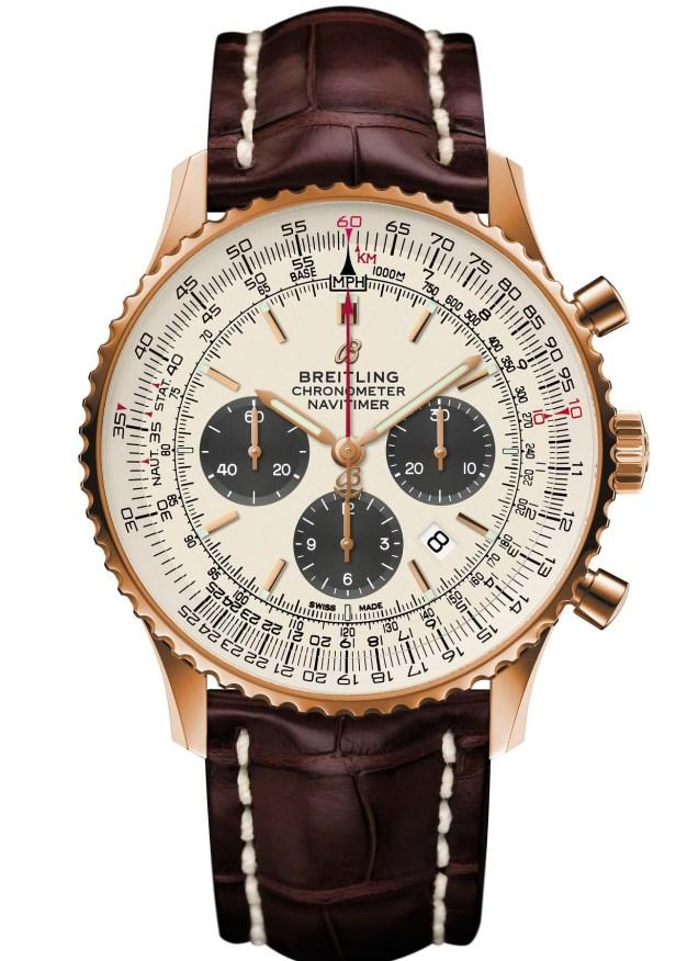 Breitling-Navitimer-1-B01-Chronograph-Watch-09