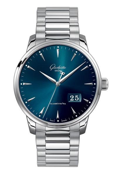 Glashutte-Original-Senator-Excellence-Panorama-Date-steel-42mm-Baselworld-2018-2