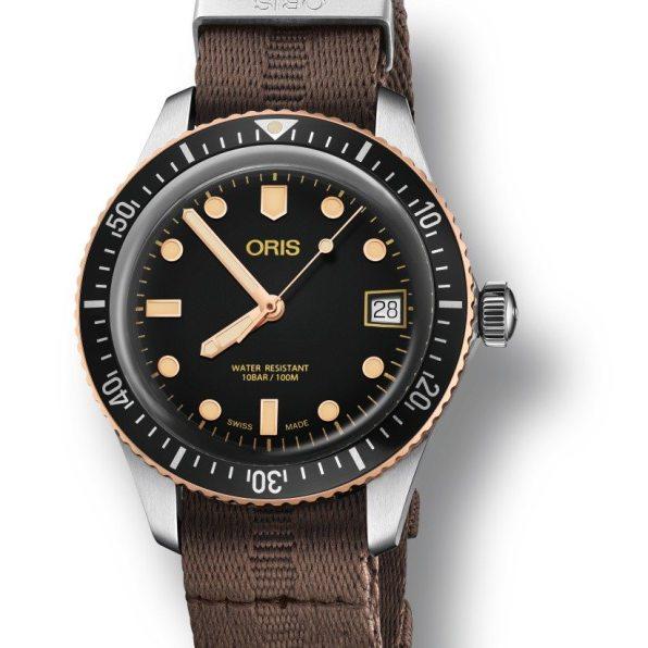 Oris-Divers-Sixty-Five-Bronze-Watch-03