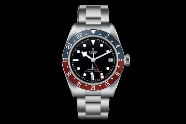 Tudor-Black-Bay-GMT-Pepsi-Bezel-79830RB-Baselworld-2018-1