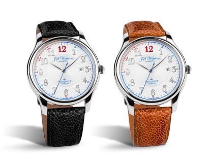 JS-Watch-Co-World-Cup-MMXVIII-Limited-Edition-09