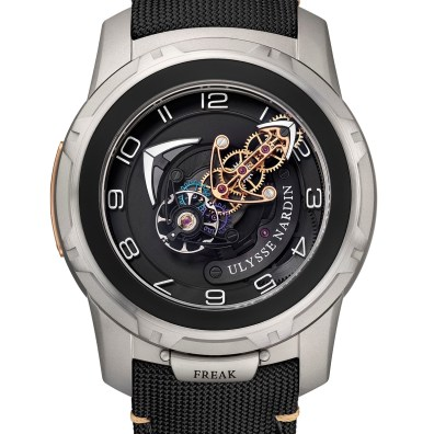 Ulysse-Nardin-Freak-Out-aBlogtoWatch-06