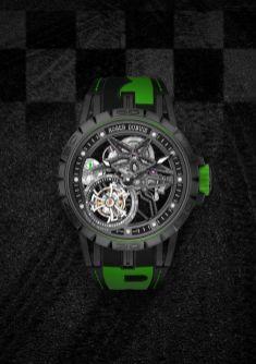 Roger-Dubuis-Excalibur-Spider-Pirelli-Single-Flying-Tourbillon-2
