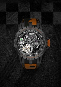 Roger-Dubuis-Excalibur-Spider-Pirelli-Single-Flying-Tourbillon-3