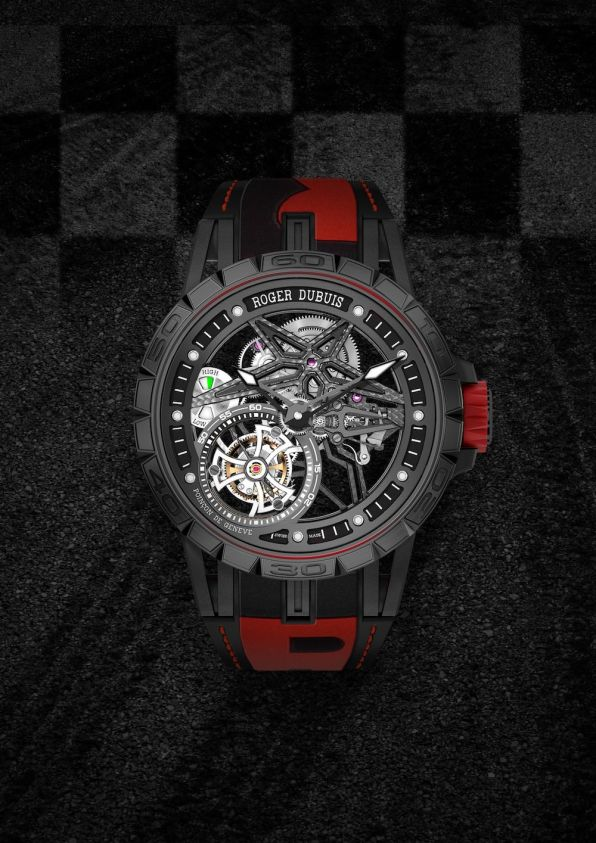 Roger-Dubuis-Excalibur-Spider-Pirelli-Single-Flying-Tourbillon-5