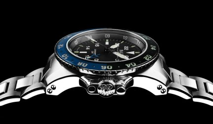 Ball-Engineer-Hydrocarbon-AeroGMT-II-10