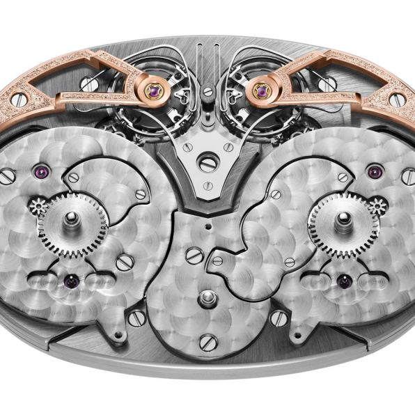 Armin-Strom-Masterpiece1-Dual-Time-Resonance-006