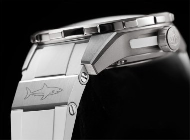 Ulysse-Nardin-Diver-Chronometer-2