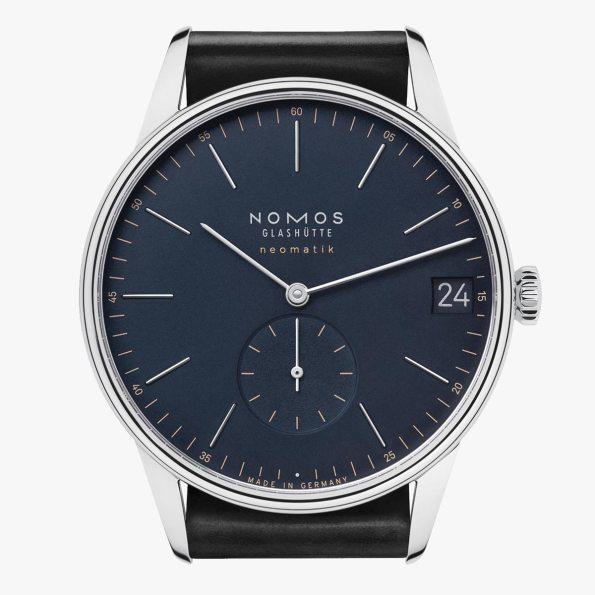 Nomos-Glashuette-Orion-neomatik-41-date-blue-002