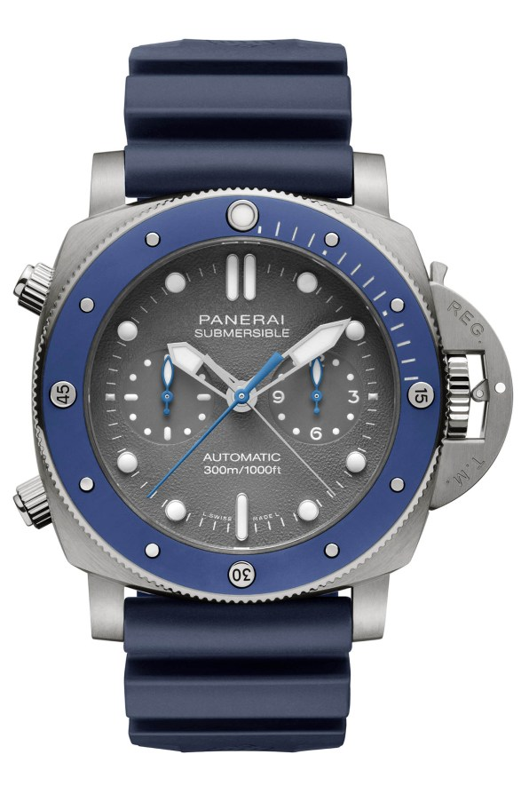 Panerai-Submersible-Chrono-Guillaume-Nery-Edition-PAM00982-Pre-SIHH-2019-5