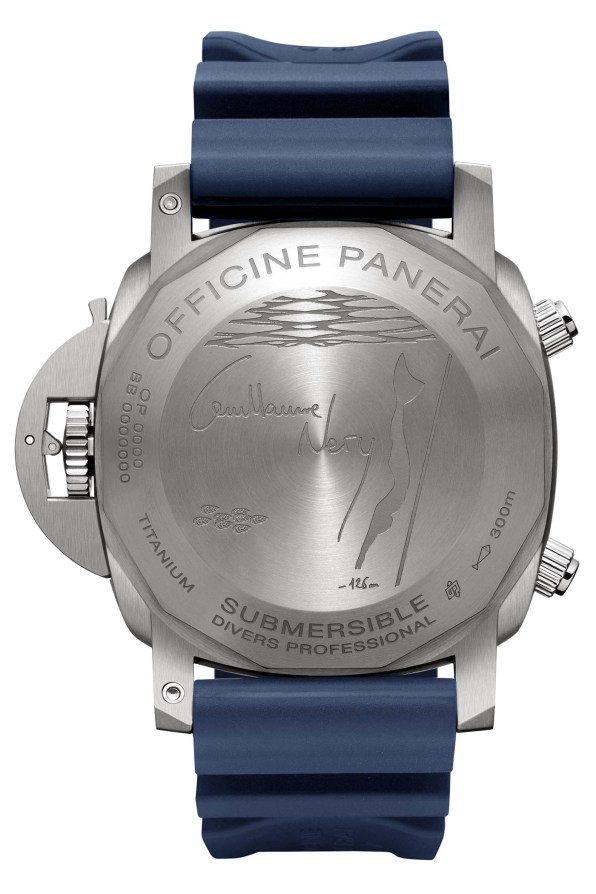Panerai-Submersible-Chrono-Guillaume-Nery-Edition-PAM00982-Pre-SIHH-2019-6