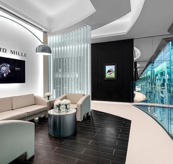 Richard-Mille-New-York-Boutique-003