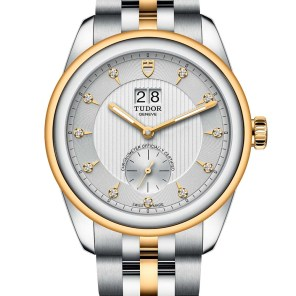 Tudor-Glamour-Double-Date-42mm-Manufacture-Movement-57100-10