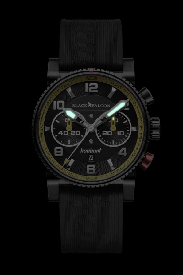 Hanhart-Primus-Black-Falcon-Limited-Edition-3