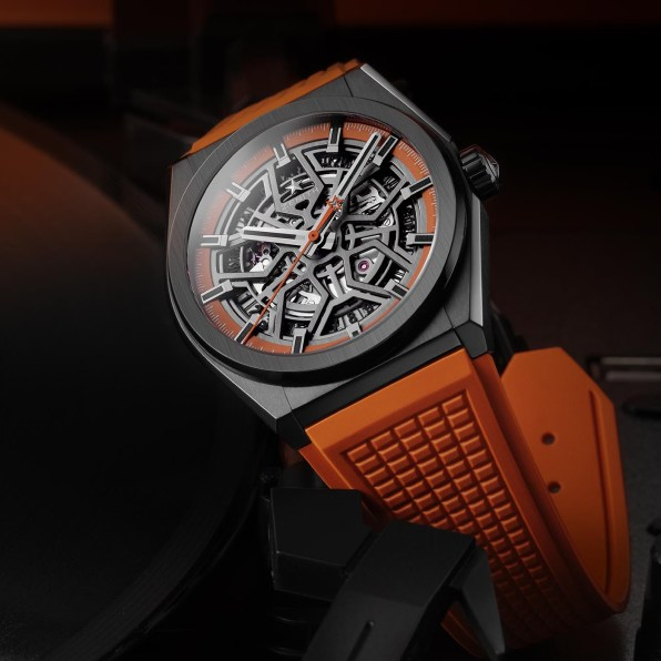 Zenith-Defy-Classic-Black-Ceramic-Skeleton-Swizz-Beatz-Edition-6
