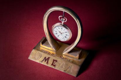 19-ligne-OMEGA-Calibre-125th-anniversary-Omega-4