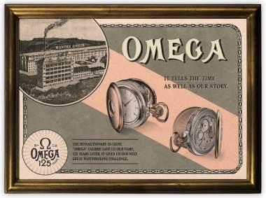 The-Reborn-Pocket-Watch-19-ligne-calibre-Omega-125th-anniversary-1