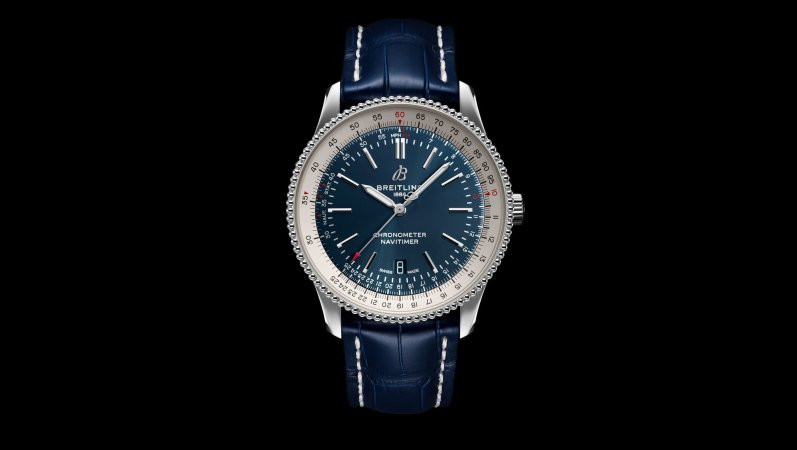07_navitimer-1-automatic-41-with-blue-dial-and-blue-alligator-leather-strap_22823_19-03-19