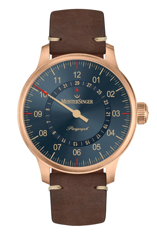 Baselworld-2019-MeisterSinger-Bronze-Editions-No.-03-Perigraph-and-Metris-2