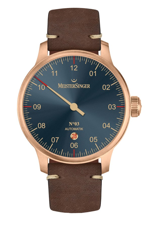 Baselworld-2019-MeisterSinger-Bronze-Editions-No.-03-Perigraph-and-Metris-3