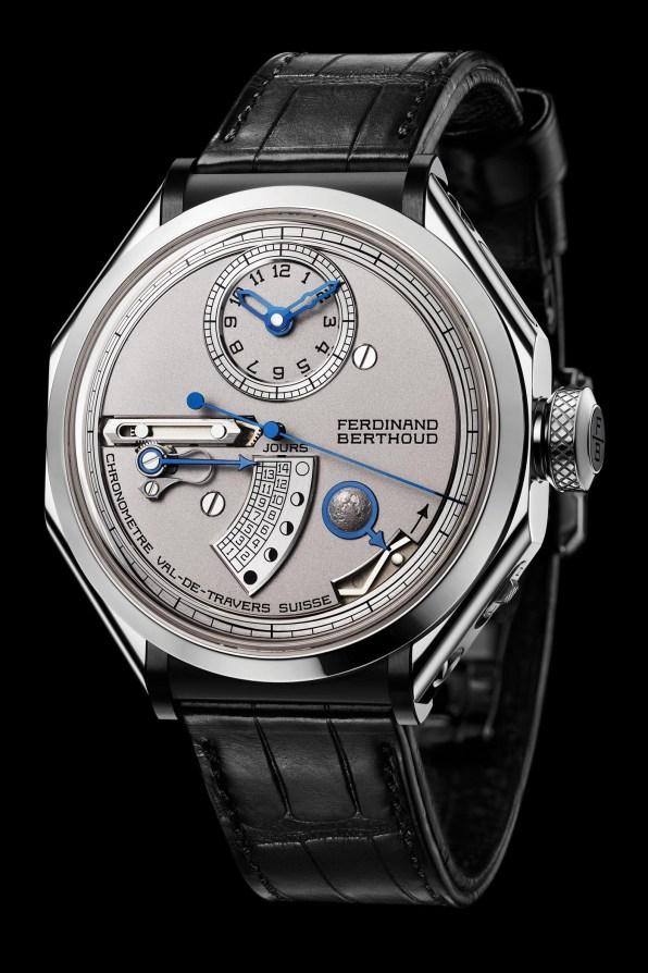 Ferdinand-Berthoud-Chronometre-FB-1L-Moon-Display-Baselworld-2019-3