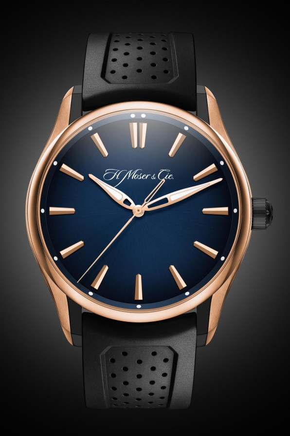H-Moser-Cie-Pioneer-Centre-Seconds-Red-Gold-DLC-Case-and-Blue-Fume-Dial-2