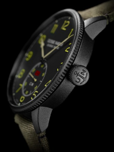 Ulysse-Nardin-Marine-Torpilleur-Military-Watches-2