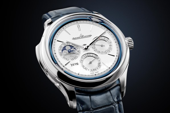 Jaeger-LeCoultre-Master-Grande-Tradition-Repetition-Minutes-Perpetuelle-4