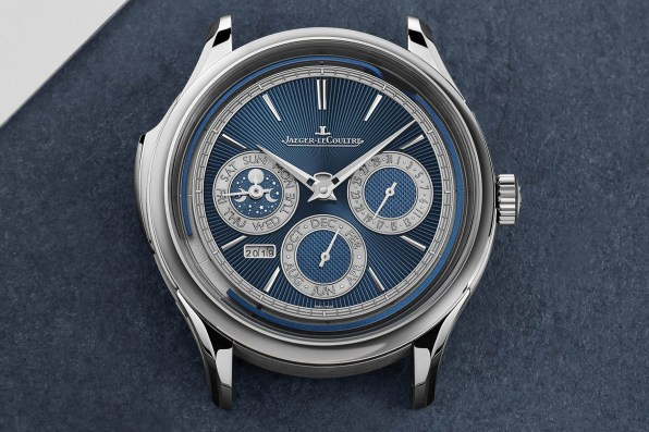 Jaeger-LeCoultre-Master-Grande-Tradition-Repetition-Minutes-Perpetuelle-7