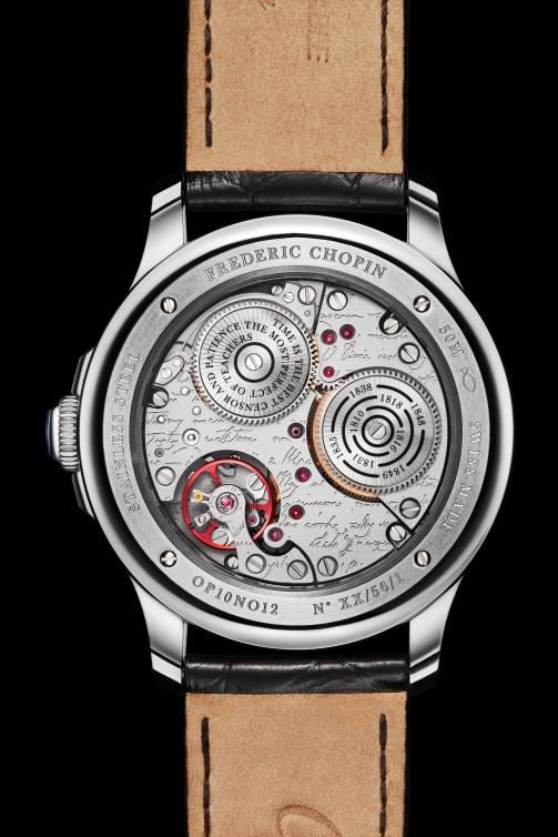 timepiece-4-black