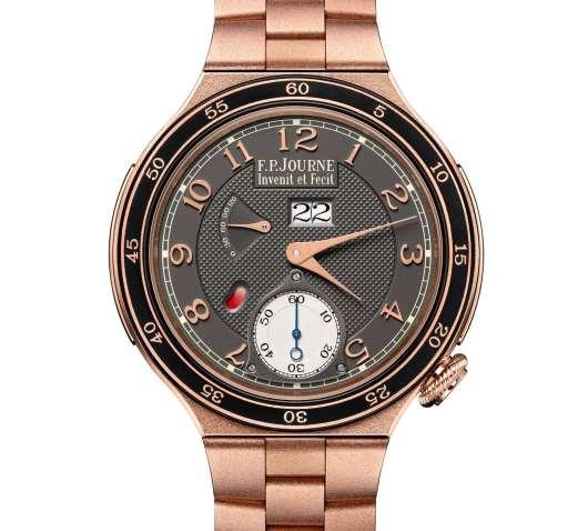 F-P-Journe-LineSport-Centigraphe-Automatique-Réserve-Watches-7