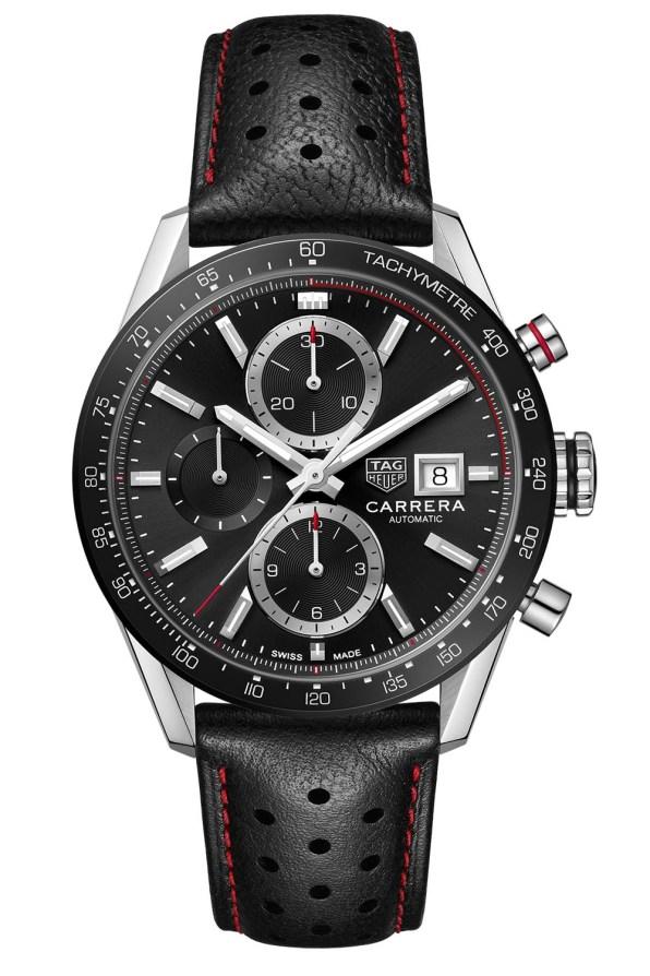 TAG-Heuer-Carrera-Calibre-16-Chronograph-CBM2110.FC6454