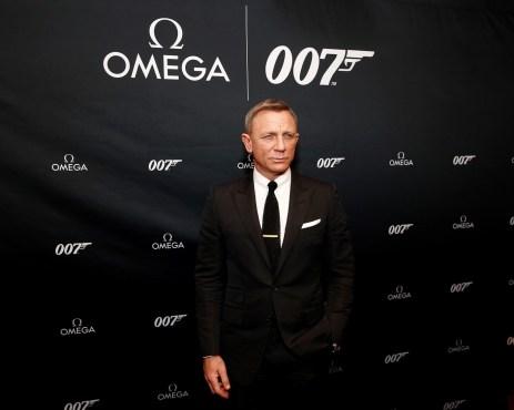 3. Daniel Craig_low