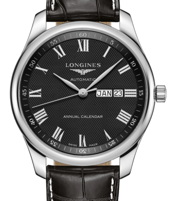the_longines_master_collection-L2.920.4.51.7-350x720
