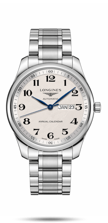 the_longines_master_collection-L2.920.4.78.6-350x720