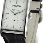 Buy Armand Nicolet at eBay