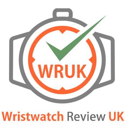 Wristwatch Review UK