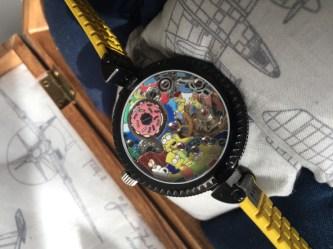 Simpsons1_002